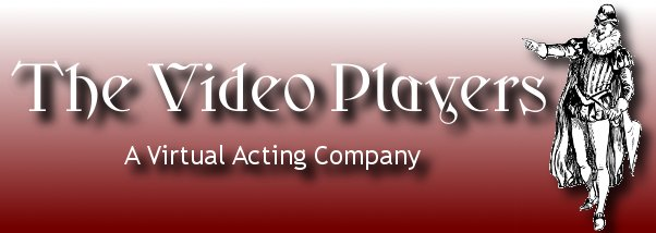 The Video Players Article Cover Image