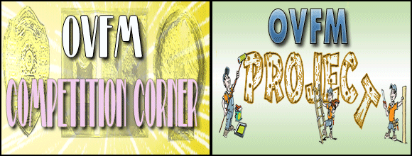 comp_proj