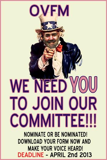 ovfm-committee