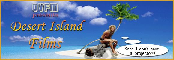 ovfm_island