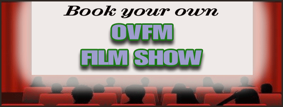 film-show