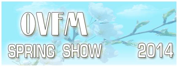 OVFM_spring_banner_14
