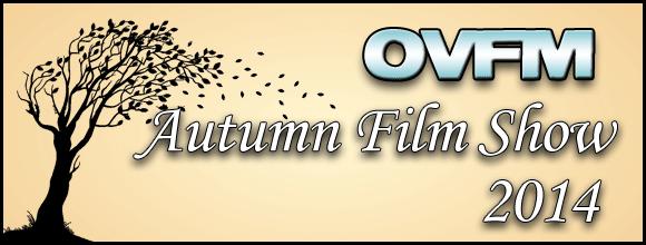 OVFM_autumn_14_banner