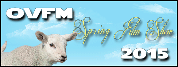 spring_2015_banner