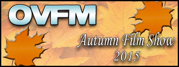 autumn_15_banner