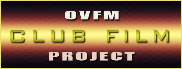 club_film