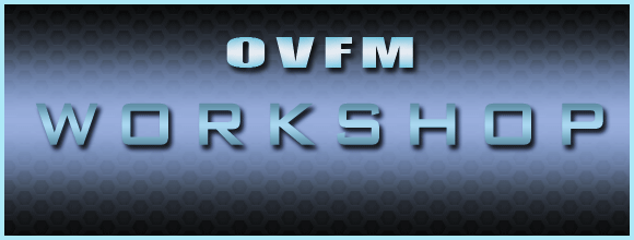 ovfm_workshop