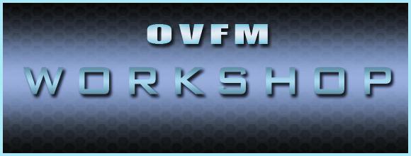 ovfm_workshop