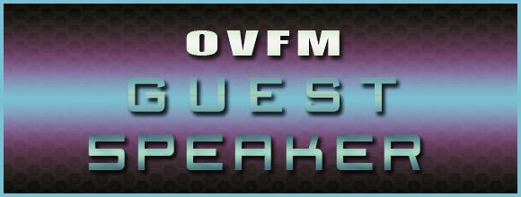 ovfm_Speaker_16