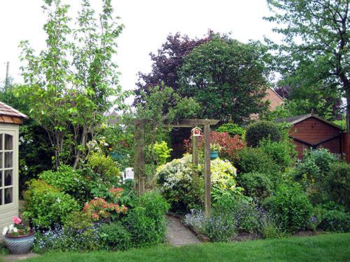 col_garden