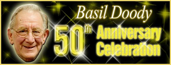 basil_50